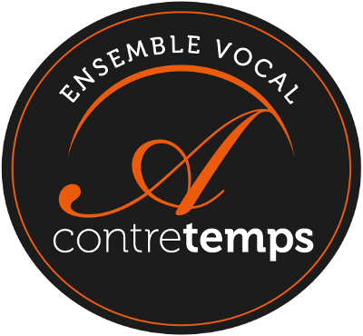 Ensemble Vocal A Contretemps