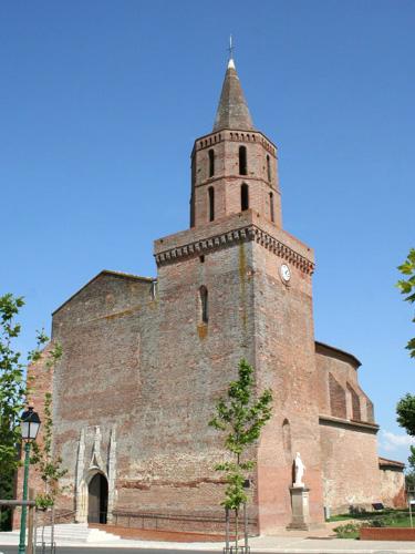 Église Saint Bernard de Bourg-Saint Bernard (31)