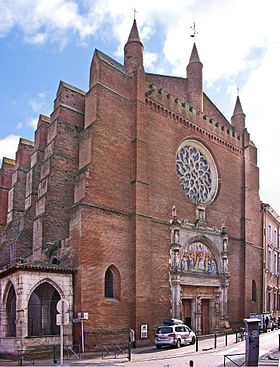Façade_de_Notre-Dame_de_la_Dalbade