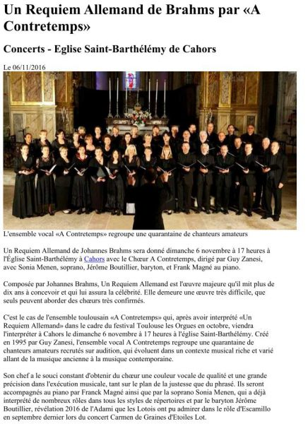 article-concert-requiem-cahors