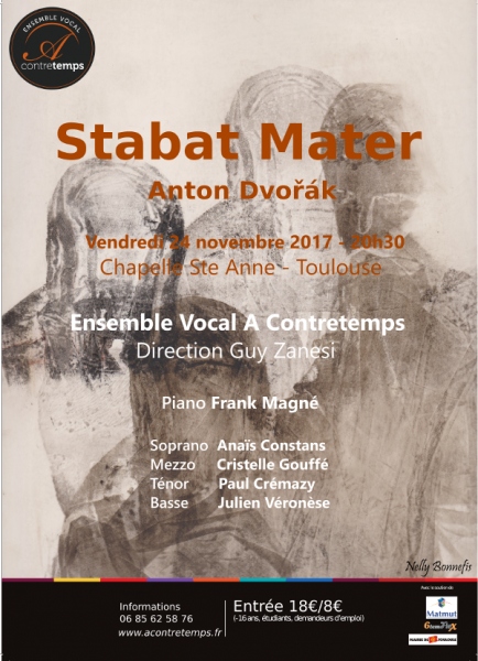 2017-11-24-affiche-dvorak-toulouse-light